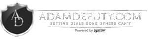 AD-Header-Logo