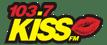 WXSS_kiss