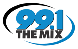 mix991