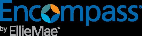 Encompass logo 2 png