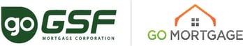 GO Mortgage - GSF Mortgage - Dual Logo (7)
