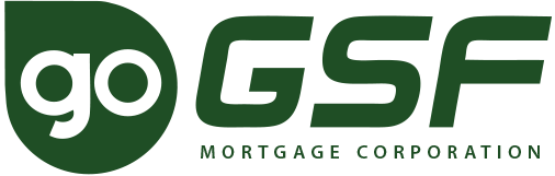 GSF-Mortgage-Corporation.png