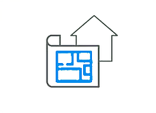 GSF-User-Journey-Icons-Construction