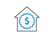 GSF-User-Journey-Icons-Home-Purchase