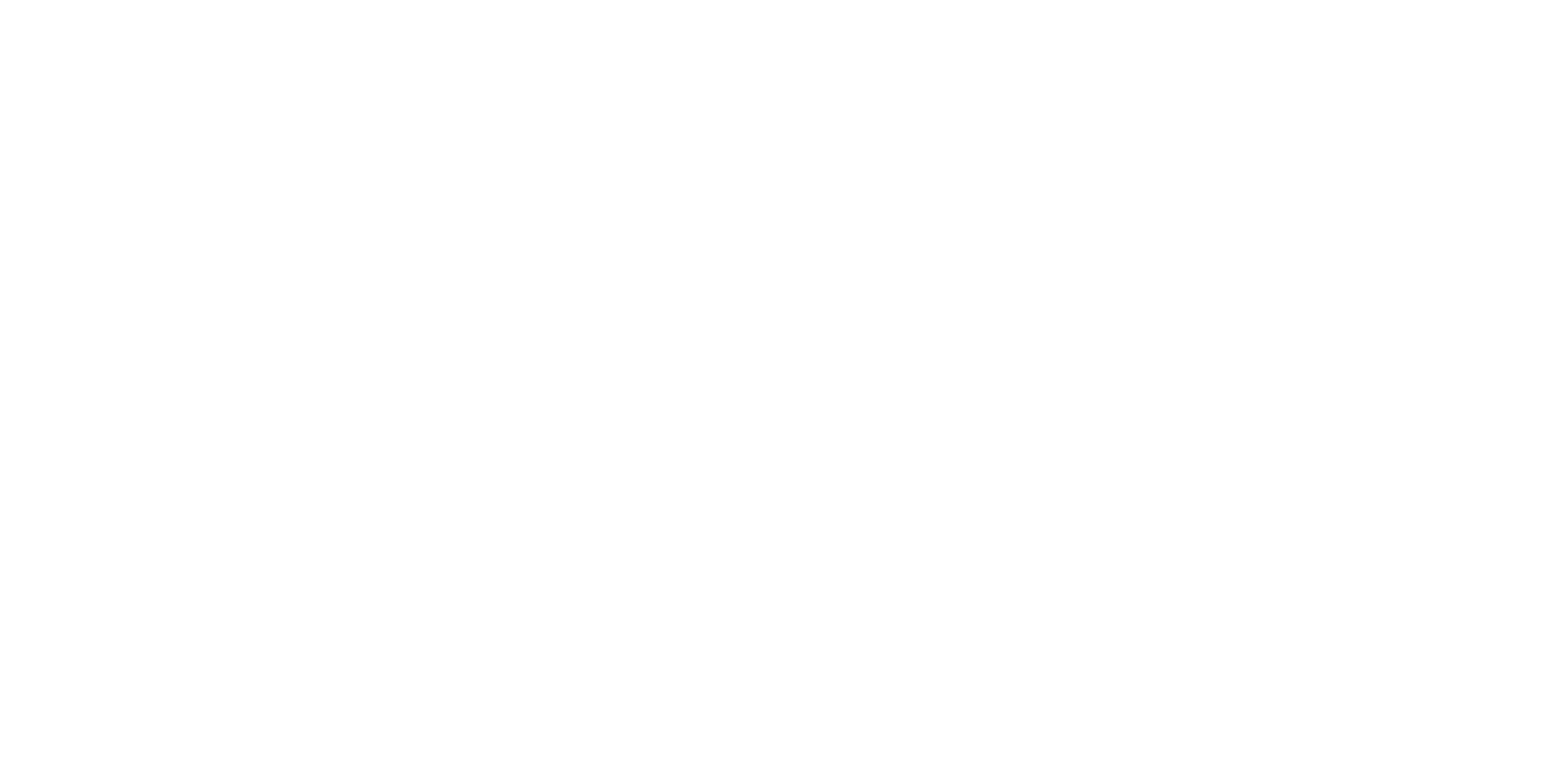 GSF Mortgage Loan Programs