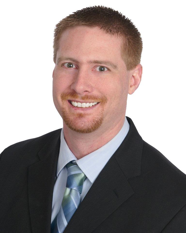 Jim Ahlin