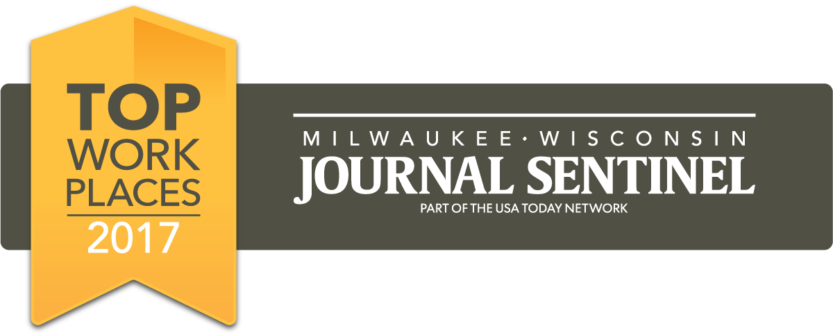 Journal Sentinel Top Places