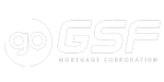 GSF-Logo-White.png