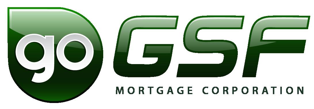 GSFMortgageCorporation Logo-01.png