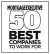 Top50_BestCompanies.png