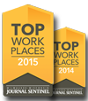 TopWorkPlaces14-15.png