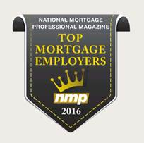 Top_Mortgage_Employer