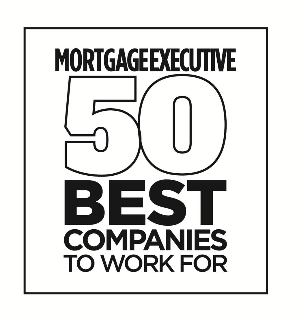 Mortgage_Executive_50_Best