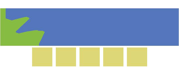 Zillow 5 Star lender