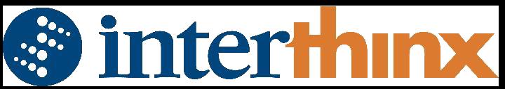 interthinx logo