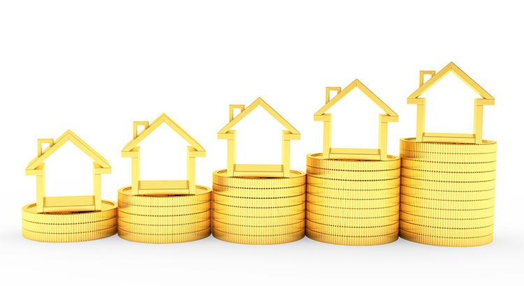 BP-which-homes-have-increased-in-value-the-most.jpg