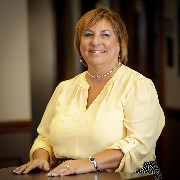 Debbie Beier